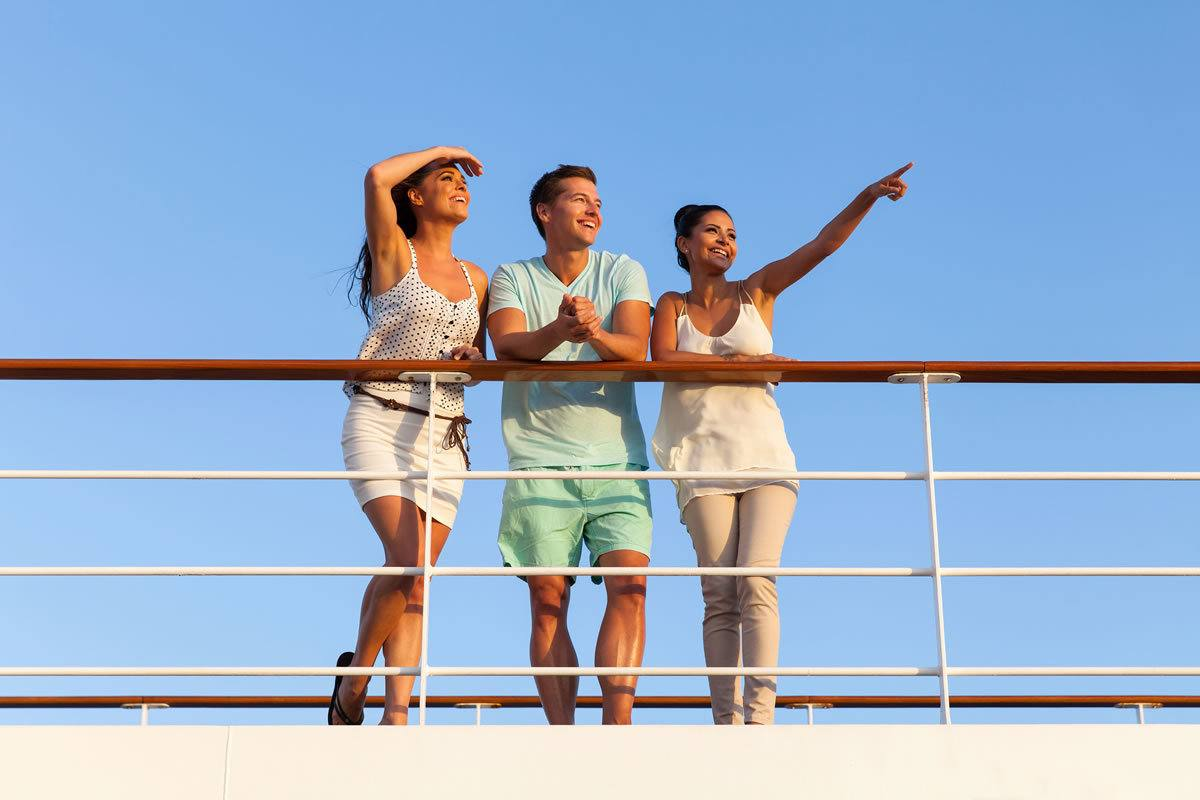 Offre ferry-boat Sardaigne Hotel Flamingo