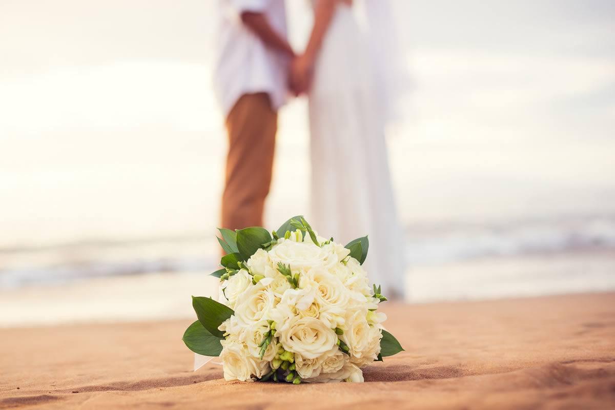 Медовый месяц предложение Hotel Flamingo