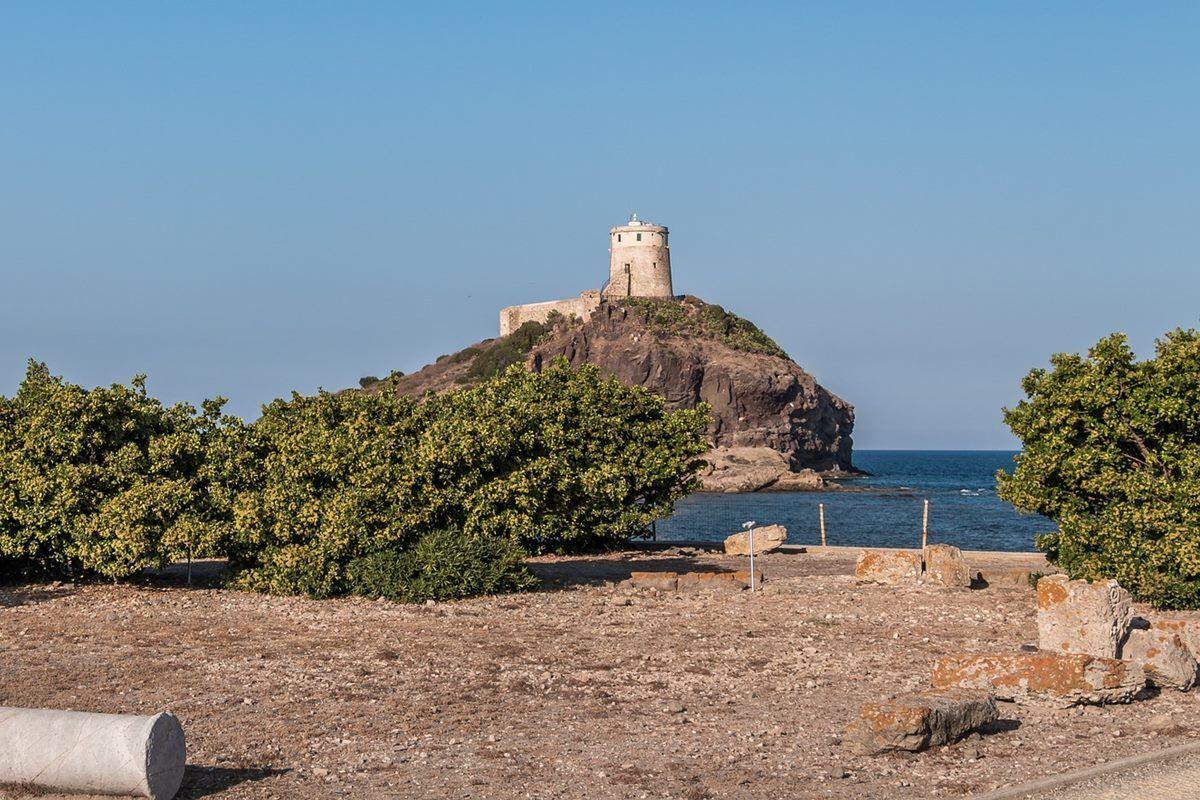 Santa-Margherita-di-Pula-4-itinerari-Sud-Sardegna