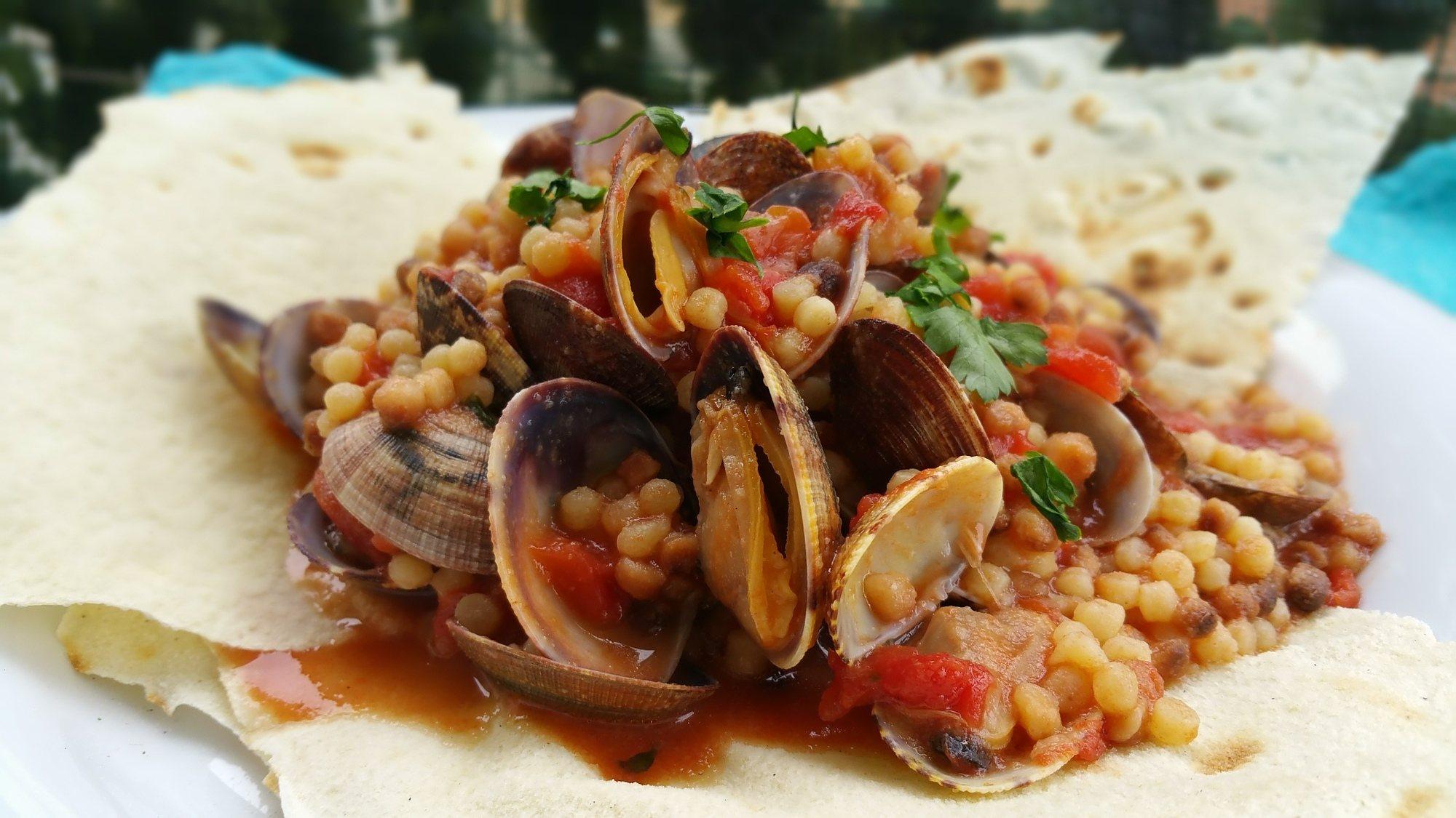 Cucina sarda i piatti tipici del sud sardegna hotel for Cucina cinese piatti tipici