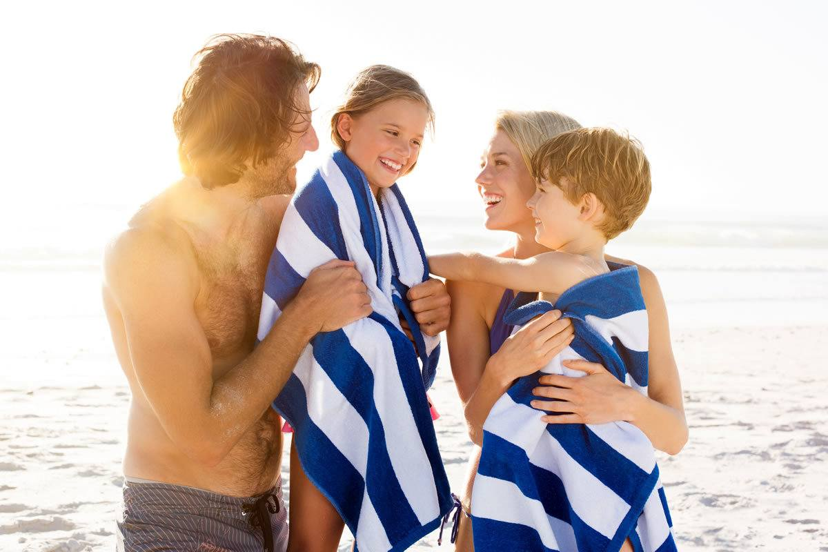 Offerta vacanze bambini Hotel Flamingo